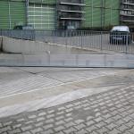 Einfahrt_001_B-hochwasserschutz