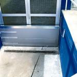 Eingangstür_001_A-hochwasserschutz
