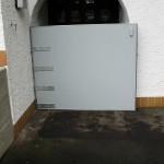 Eingangstür_004_B-hochwasserschutz