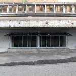 Fenster_001_C-hochwasserschutz