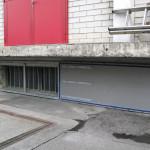 Fenster_001_D-hochwasserschutz