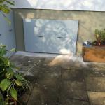 Fenster_002_B-hochwasserschutz