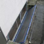 Kellerfenster_001_A-hochwasserschutz