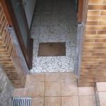 Kellertür_003_A-hochwasserschutz