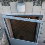 Türen mit Plexiglaseinsatz_001_C-hochwasserschutz