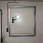 Tankraumsicherung_001_A-hochwasserschutz