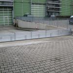 Einfahrt_001_A-hochwasserschutz