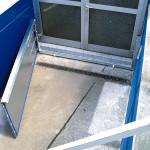 Eingangstür_001_B-hochwasserschutz