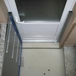 Eingangstür_002_A-hochwasserschutz