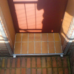 Eingangstür_003_A-hochwasserschutz
