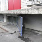 Fenster_001_E-hochwasserschutz