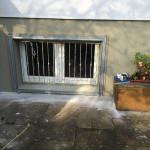 Fenster_002_A-hochwasserschutz