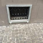Fenster_003_A-hochwasserschutz