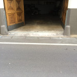 Garagentor_001_A-hochwasserschutz