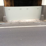 Garagentor_001_B-hochwasserschutz