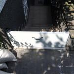Kellerabgang_001_B-hochwasserschutz