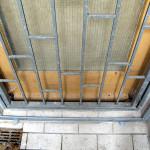 Kellertür_001_A-hochwasserschutz
