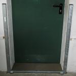Kellertür_002_A-hochwasserschutz