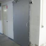 Kellertür_005_A-hochwasserschutz