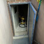 Kellertür_008_A-hochwasserschutz