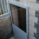 Türen mit Plexiglaseinsatz_001_A-hochwasserschutz