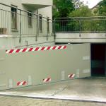 Tiefgarage_001_A-hochwasserschutz