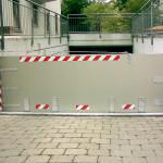 Tiefgarage_001_B-hochwasserschutz