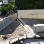 Tiefgarage_003_B-hochwasserschutz